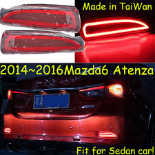 mazda m6 online get cheap mazda 6 sedan aliexpress com alibaba group