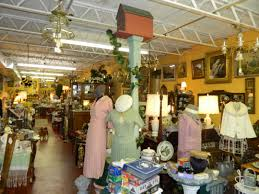 kimberly l jackson home decorating new jersey antiques stores