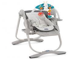 chaise haute b b chicco chaise chaise bebe élégant chaise haute en bois ikea trendy chaise