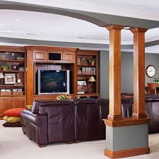 Best  Rec Rooms Ideas On Pinterest Games Room Inspiration - Family rec room