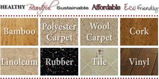 flooring unforgettable the floor store image inspirations