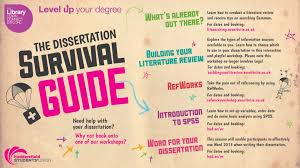 Dissertation Help Home Dissertation Survival Guide Libguides At University Of
