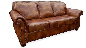 Leather Chair Molasses Silverado Leather Sofa Gallery Furniture