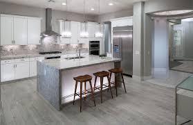 jamestown designer kitchens jamestown designer kitchens cumberlanddems us