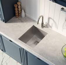 kitchen sink size for 24 inch cabinet need a sink for a small kitchen here are some suggestions