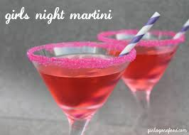 martini splash png girlsgonefood girls night martini
