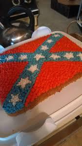 Rebel Flag Ford Die Besten 25 Rebellenflaggen Kuchen Ideen Auf Pinterest