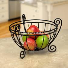 china black fruit bowl china black fruit bowl manufacturers and