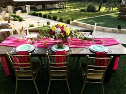 table and chair rentals nyc chair and table rentals nyc photo chairs gallery image
