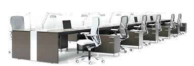 Modern Desk Chair Modern Office Chairs Contemporary Executive Seating Modern Office