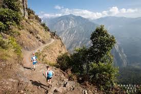 Show Me A Map Of Nepal by Manaslu Trek Nepal Manaslu Circuit Trekking Map Manaslu Trek Nepal