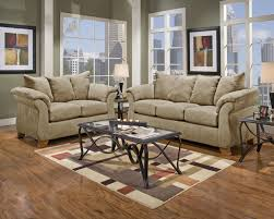 Sofas And Loveseats by Sofas Couches Loveseats For Sale