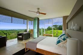 amazing vacation home design in costa rica black beauty tierra second floor bedroom at luxury vacation home in costa rica black beauty tierra villa bathroom design