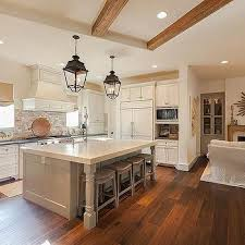 corner kitchen island corner kitchen island sink design ideas