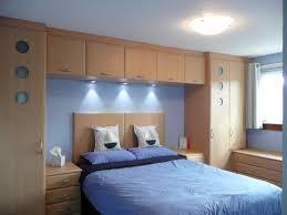 recamaras matrimoniales closet con cama incluida buscar con