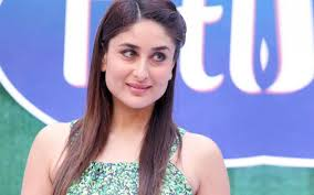 have a look at kareena kapoor u0027s pregnancy diet and fitness routine