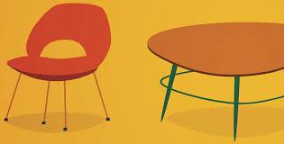 designer praktikum interior design bunt praktisch praktikum im interior design