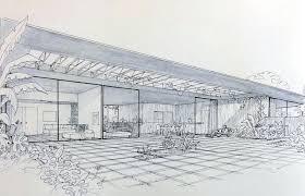 home design app tips and tricks drawing modern houses flowzeen com