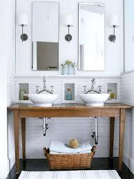 Bathroom Vanities Antique Style Vintage Looking Bathroom Vanities Vintage Bathroom Mirrors Vintage