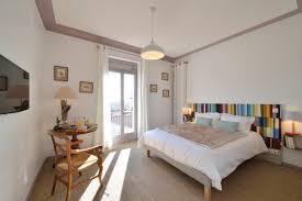 chambres d hotes cannes chambre d hôtes villa du roc fleuri à cannes côte