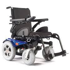installation 駘ectrique cuisine achat fauteuil roulant 駘ectrique 28 images catgorie