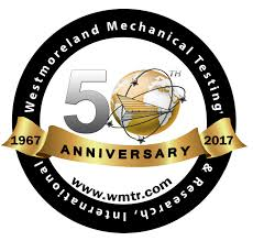 astm international laboratory directory westmoreland