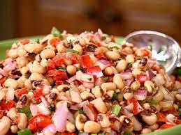 black eyed pea salad recipe the neelys food network