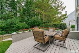 Backyard Bistro Cary Nc 106 Hidden Rock Ct Cary Nc 27513 Mls 2142517 Redfin
