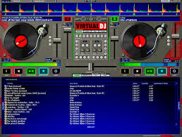 virtual dj software free download full version for windows 7 cnet atomix virtual djpro version ð ð ð ð ð ð ðµð ñœñ ð ð