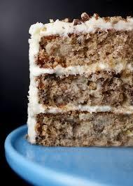 hummingbird cake u2013 bakerella com