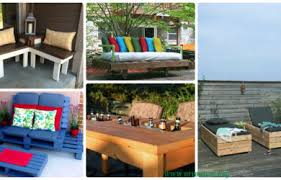 outdoor archives u2022 diy how to