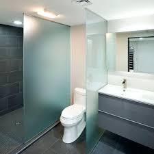 bathroom walls ideas bathroom glass wallsbathroom partition walls imposing on bathroom