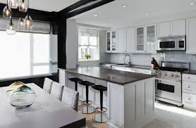 cool kitchen bar stools kitchen breathtaking cool amazing modern