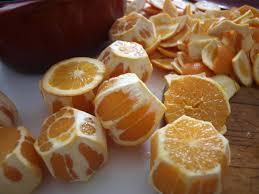 je dessine ma cuisine orange je dessine ma confiture rosali
