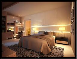 bedroom what size is a queen size bed candles in romantic