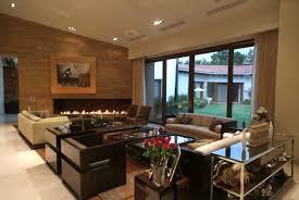 International Home Interiors Casa Moro By Din Interiorismo