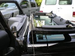 older jeep liberty jk folding the windshield down experiences jeepforum com