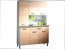 meuble cuisine dimension conforama meuble cuisine conforama placard cuisine dimension