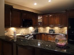granite countertop unfinished kitchen pantry cabinets