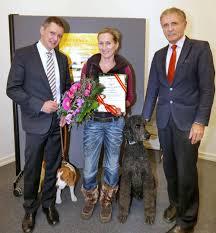 Neue K He Preis Karlsruhe Ein Herz Für Vierbeiner