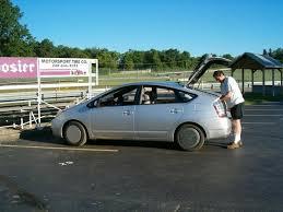 2007 toyota prius gas mileage prius gas mileage decrease socal trail riders southern