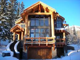 chalet home black wolf chalet kicking vacation rental 1296