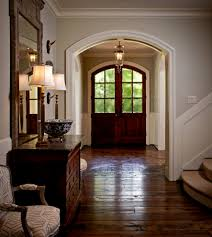 Floor And Decor West Oaks by Floor And Decor Houston Amazing Floor Decor Austin Texas 6 At A