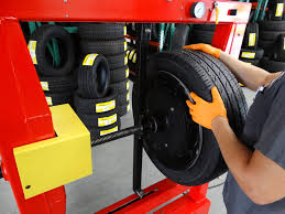 High Tread Used Tires Tire Replacement The Tire Place Usa