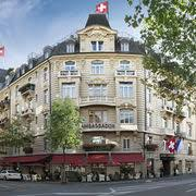 top 10 canton of zurich hotels 85 hotel deals on expedia com