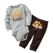 carters thanksgiving babyouts baby thanksgiving 16 babyoutfits baby