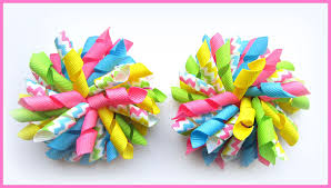 korker bows welcome to korksnkurls here you find boutique korker hair bows