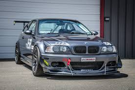 track my bmw took some of my e46 m3 racer bmw