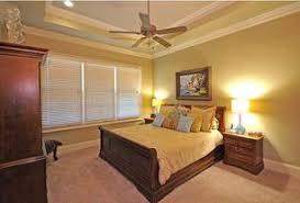 master bedroom ideas bedroom design photos zillow digs zillow