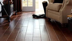 home remodeling and flooring league city tx clear lake tx